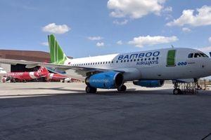 Thủ tướng yêu cầu Bộ GTVT trực tiếp làm việc với Đại biểu quốc hội về Bamboo Airways