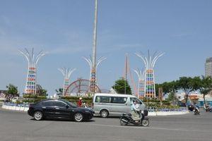 Đà Nẵng thông qua chủ trương đầu tư công 11 dự án cấp bách