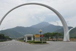 Đà Nẵng công bố quyết định thành lập Ban quản lý Khu công nghệ cao và các Khu công nghiệp