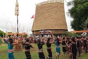 Tỉnh Kon Tum tổ chức Tuần Văn hóa - Du lịch năm 2018