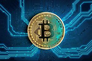 Giá Bitcoin hôm nay 24/10: Thị trường 'ngáp ngủ'