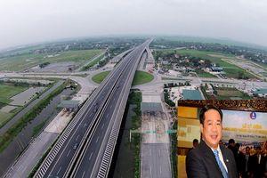 VEC nói gì về hàng ngàn xe hơi 'vào không ra' cao tốc Nội Bài – Lào Cai?
