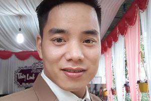 Yên Bái: Kẻ sát hại chị dâu trong khách sạn vẫn nói rất yêu thương vợ con
