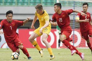 HLV U19 Hàn Quốc đánh giá bóng đá Việt Nam mạnh nhất Đông Nam Á