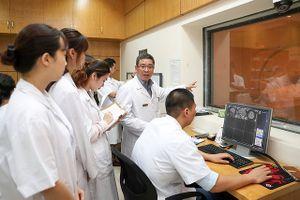 Tăng 26 bậc, Việt Nam đạt thứ hạng cao nhất về đổi mới sáng tạo