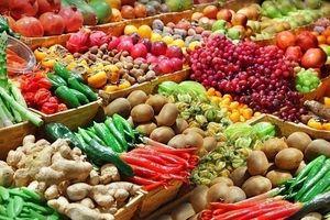 'Cuộc chiến cách mạng thực phẩm'