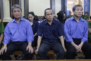 Xét xử phúc thẩm Hứa Thị Phấn và các đồng phạm: Tranh chấp giữa CBBank và Công ty Phương Trang