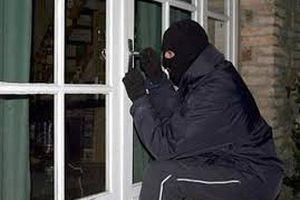 Trộm đột nhập lúc rạng sáng lấy nhiều tài sản trị giá gần nửa tỷ đồng