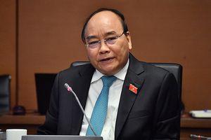 Việt Nam ủng hộ những nỗ lực cải tổ hệ thống phát triển LHQ