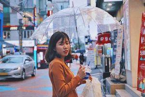 #Mytour: Chuyến đi Seoul tự túc của 2 cô gái Việt
