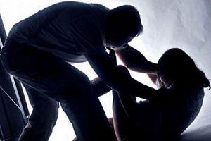 Khởi tố 3 thanh niên hãm hại thiếu nữ 15 tuổi