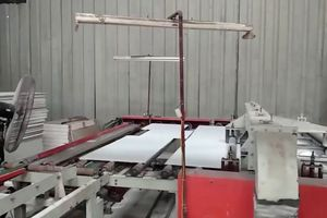 Xu thế sử dụng vật liệu hữu cơ trong xây dựng