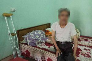 Hưng Yên: BHYT là 'phao cứu sinh' cho bệnh nhân nghèo