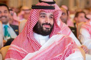 Thái tử Saudi Arabia lần đầu lên tiếng về vụ sát hại nhà báo