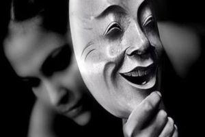 Chết vì 'miệng lưỡi thế gian': Những tiếng chuông đớn đau, cảnh tỉnh