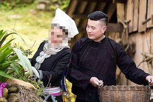 Vụ bác sĩ giết, phi tang xác vợ ở Cao Bằng: Đã có kết quả xác định ADN thi thể nạn nhân