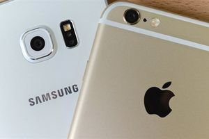 Apple xin lỗi, Samsung phủ nhận, cuối cùng vẫn phạt triệu euro