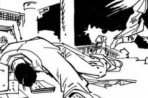 Những vụ ám sát chấn động lịch sử Việt Nam (Phần 2): Thảm án Lệ Chi Viên