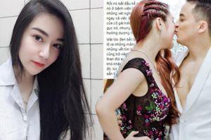Những dòng nhật ký của 'bạn gái' Cao Thái Sơn trước khi qua đời ở tuổi 26