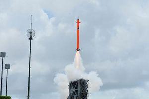 Tên lửa phòng không triệu USD Ấn Độ mua từ Israel có gì đặc biệt?