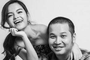 Trước khi ly hôn Phạm Quỳnh Anh, Quang Huy nổi tiếng thế nào?
