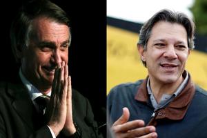 Chủ nghĩa dân túy cực hữu sẽ 'nhấn chìm' Mỹ Latin?