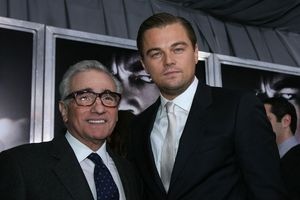 Leonardo DiCaprio tái hợp đạo diễn 'Sói già phố Wall' trong phim sát nhân