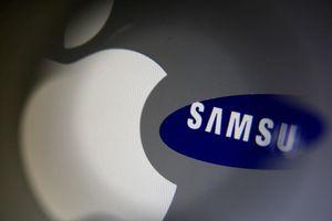 Apple, Samsung bị Ý phạt tổng cộng hơn 11 triệu USD