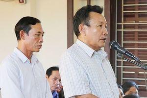 'Vòi' người dân tiền 'bồi dưỡng' trong sự cố Formosa, cán bộ thôn vào tù