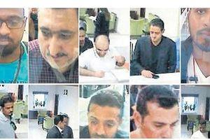 Vụ nhà báo Khashoggi: Đòn trừng phạt đầu tiên của Mỹ