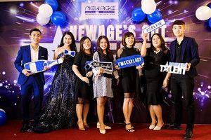 Newage's Got Talent – Sự kiện tạo tiếng vang trong giới doanh nghiệp