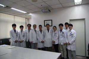BS Thái Duy Quang: 'Phẫu thuật tạo hình như bài toán nhiều lời giải'
