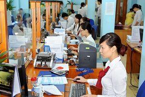 Đầu tư gần 72 triệu USD hiện đại hóa hệ thống ngân hàng