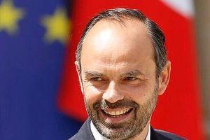 Thủ tướng Pháp sắp thăm chính thức Việt Nam