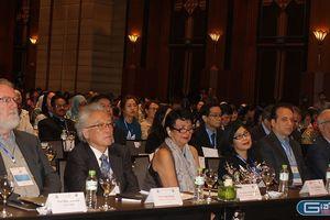 Gần 400 nhà quản lý, nhà khoa học quốc tế đến Việt Nam thảo luận về giáo dục mở