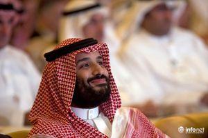 Tin thế giới 24/10: 'Loạn' thông tin vụ Khashoggi, Ả Rập Xê út sẽ làm gì?