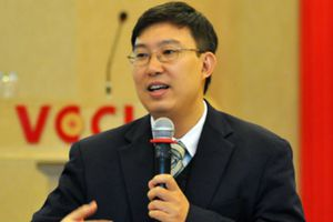 Cuộc chiến thương mại Mỹ - Trung: Việt Nam đừng là cái cớ cho Mỹ đánh thuế