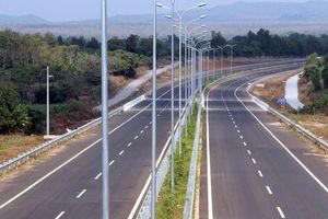 Xây đường 38m nối quốc lộ 21B với cao tốc Pháp Vân – Cầu Giẽ