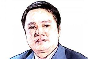 Gia đình đại gia ngân hàng Việt đã giàu càng giàu thêm: Thu lãi hàng nghìn tỷ đồng