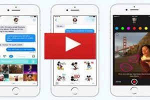 iPhone gặp lỗi không thể gửi tin nhắn, chuyên gia mách cách khắc phục đơn giản