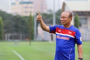 Tuyển Việt Nam - FC Seoul: Park Hang-seo và những cuộc thử nghiệm lần thứ hai
