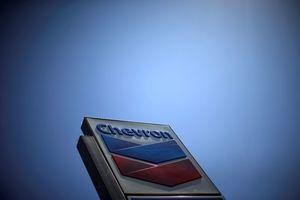 Hai tập đoàn dầu khí Mỹ bị kiện liên quan tới môi trường