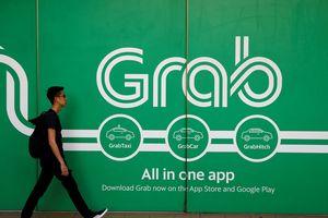 Grab và Mastercard bắt tay phát hành thẻ trả trước tại Đông Nam Á