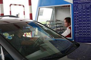 Thất thoát phí trên cao tốc Nội Bài - Lào Cai: Hé lộ hình thức kỷ luật các cá nhân vi phạm