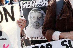 Thổ Nhĩ Kỳ biết 'sát thủ' sát hại Khashoggi nhưng chỉ biết 'bó tay' đứng nhìn?