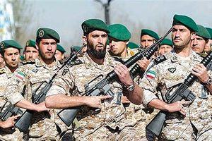 Saudi lôi kéo đồng minh chống Iran