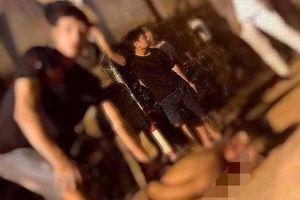 Đắk Lắk: Tạm giữ 5 đối tượng liên quan đến vụ người đàn ông bị đánh chết nghi bắt cóc trẻ em