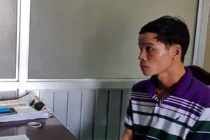 Thừa Thiên Huế: Bắt giữ kẻ chuyên lừa đảo chiếm đoạt tài sản chủ kinh doanh vật liệu xây dựng
