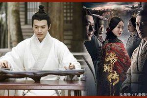 Trái ngược với 'Diên Hi công lược', nam chính của 'Hạo Lan truyện' sẽ là trai đẹp nhưng lại bị nữ chính cắm sừng?