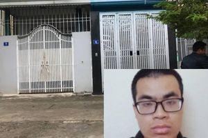 Chân dung nam sinh cầm dao hung hãn đâm liên tiếp vào người bé gái 7 tuổi ở Hà Nội nguy kịch rồi cố thủ trong nhà
